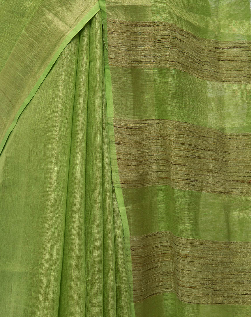Gicchapallu Tissue